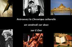 Pub_Chronique_culturelle
