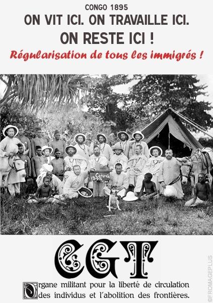 Cgt-1895