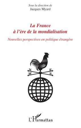 France mondialisation