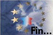 France fin
