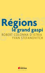 RegionsGrandGaspiHD