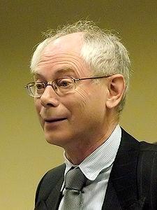 Van_Rompuy_portrait