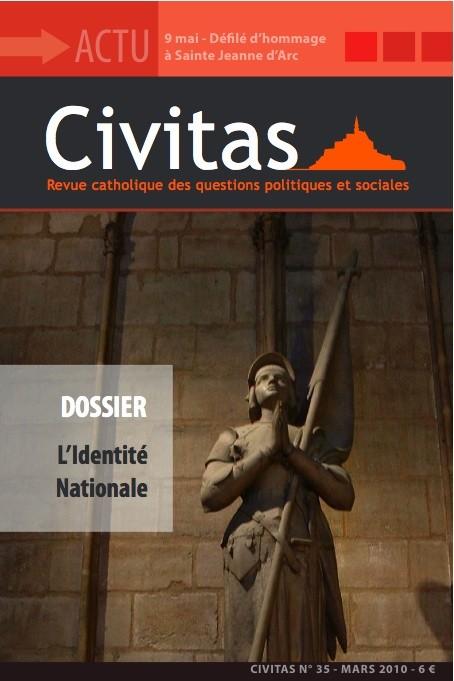 Civitas35