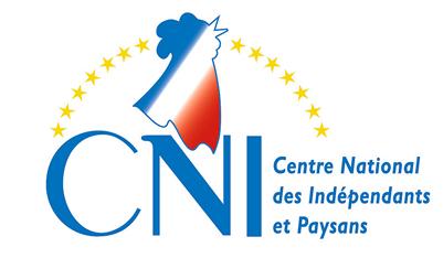 Logo-cni.1243351600