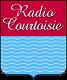 Ecouter Radio Courtoisie en direct