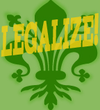 Logolegalize