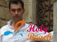 Holy Beach