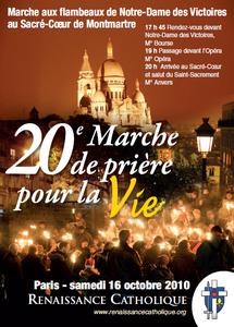 20_Marche_pour_la_Vie