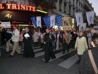 Marche_pour_la_Vie_10_08_039-fa86d