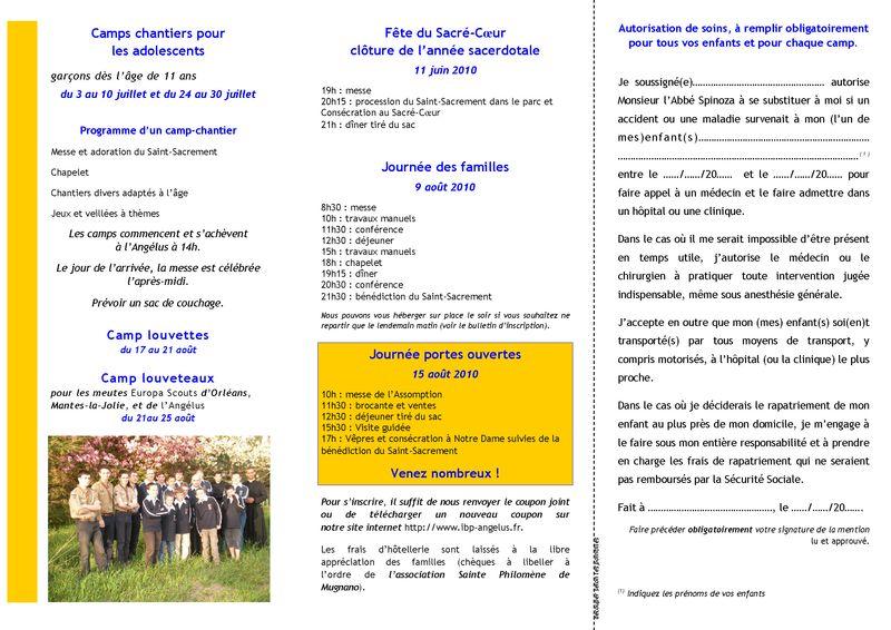 Estivales_angelus_final_Page_2