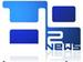 Logo_h2o_fr