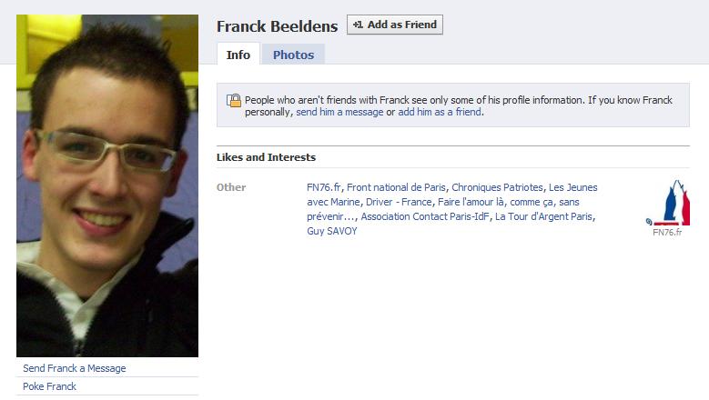 Fb_fiche FB