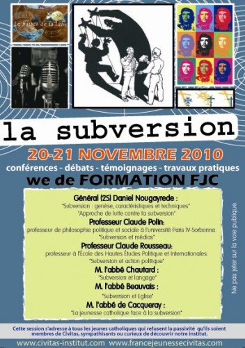 Subversion1