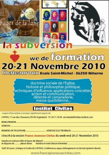 Subversion2
