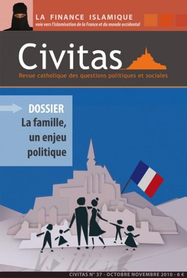 Civitas_la famille