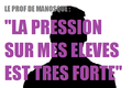 Prof_manosque