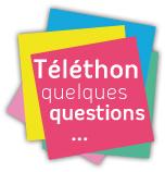 Logo-telethon2010-web