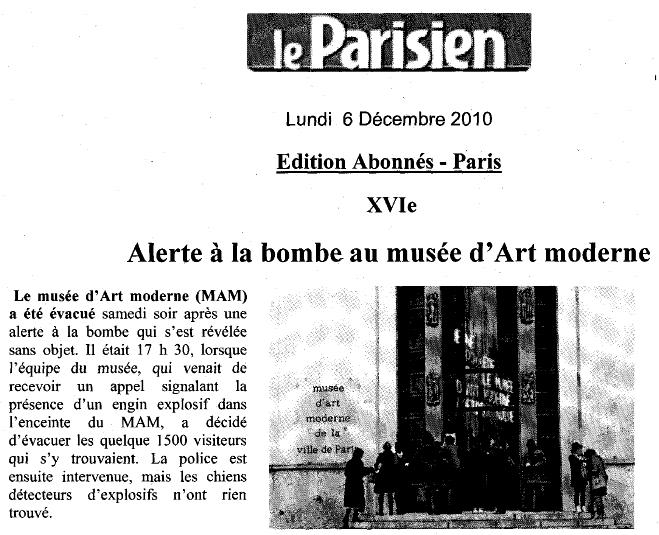 Alerte_bombe