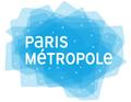 Paris Metropole